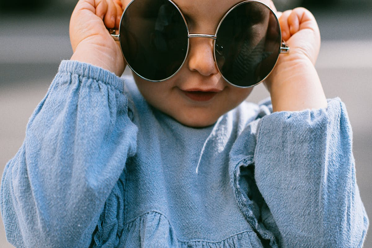 1Cool-Baby-Sunglasses-Perfect-For-The Summe